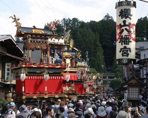 takayamamatsuri