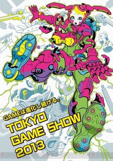 tokyogameshow1
