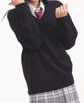 schoolsweater1