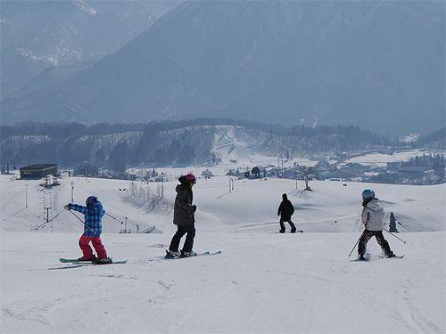 ski120