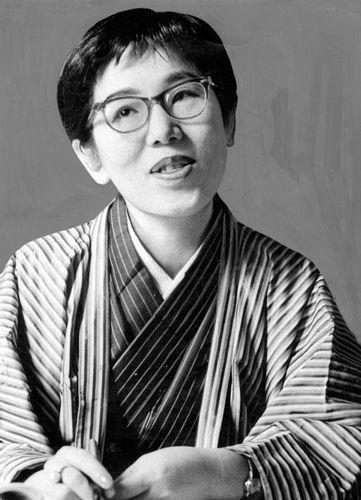 yamasakitoyoko1