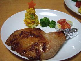 roastchicken1