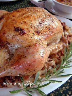 roastchicken2