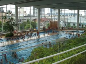 sumidasportkenkoucenter
