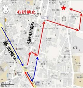 sumidasportsmap